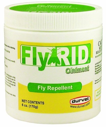 durvet-fly-rid-ointment-6-oz