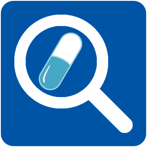 Medical Drug Dictionary - Pill Medicine Pharmacy