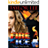 Fire and Ice: Bridge Novella (All Fired Up Series Book 3)