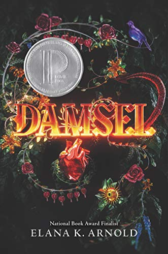 Damsel (Prince And The New Power Generation Videos)