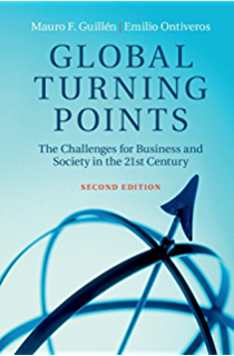 Amazon mergers acquisitions and other restructuring global turning points the challenges for business and society in the 21st century fandeluxe Image collections
