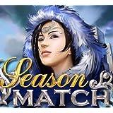 Season Match [Download]