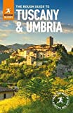 Tuscany And Umbria Rough Guide (Rough Guides)