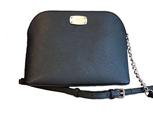 Michael Kors Saffiano Handbag - 5