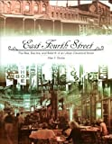 East Fourth Street, Alan Dutka, 0936760303