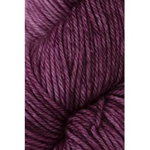 Dream in Color - Classy Knitting Yarn - Absolute Magenta KD (# 005)