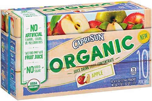 capri-sun-organic-fruit-juice-apple-60-oz