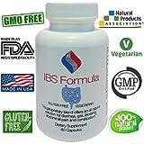 All Natural IBS Treatment