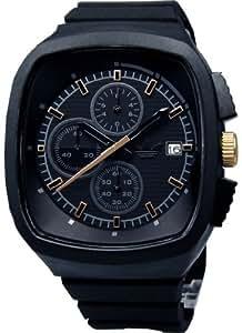 Adidas ADH9015 Hombres Relojes