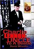 Charlie Lennon, Scott Wheeler, 1598000098