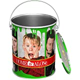 Home Alone 25th Anniversary Ultimate Collector's Edition