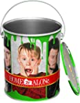 Home Alone 25th Anniversary Ultimate...