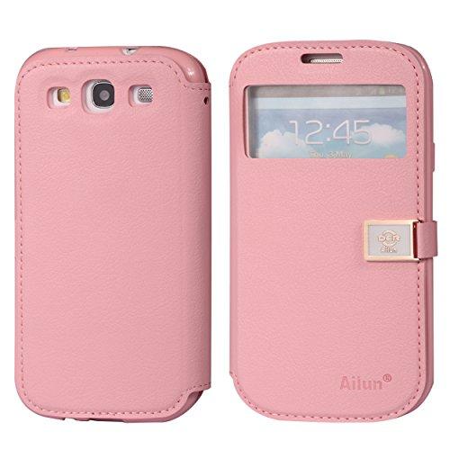 galaxy Samsung Galaxy Leather Premium