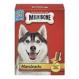 Milk-Bone Mar-O-Snacks Dog Treats