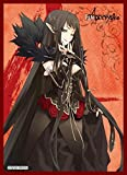 Fate/Apocrypha Assassin of Red Card Game Character Sleeves Collection Mat Series No.MT105 Anime Servant Semiramis Queen of Assyria of Master Shirou Kotomine by Movic