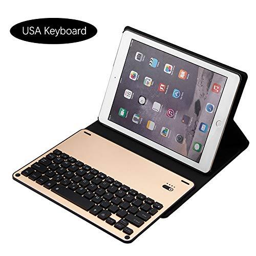 【受注生産品】 iPad Pro 9.7 電話 スリム シェル Golden B07L3TV6LS 保護 設計,衝撃吸収/ハイインパクト 耐性,バックケース 保護 弁護者 スリム シェル カバー の iPad Pro 9.7 Golden B07L3TV6LS, 和心スイーツ 和菓子のつかさ製菓:235fccf2 --- a0267596.xsph.ru