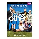 Married Single Other (Season 1) - 2-DVD Box Set ( Married Single Other - Season One ) [ NON-USA FORMAT, PAL, Reg.0 Import - Netherlands ]