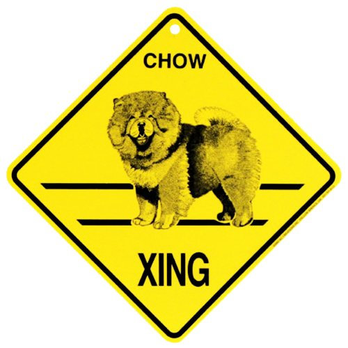 chow-xing-caution-crossing-sign-dog-gift