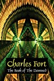 The Book of the Damned, Charles Fort, 143448209X