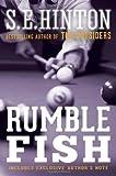 Rumble Fish