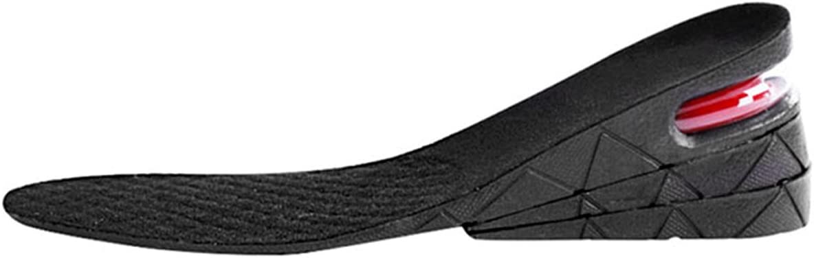 592413 Plantillas para aumentar la altura modelo Pump (36 - 43)