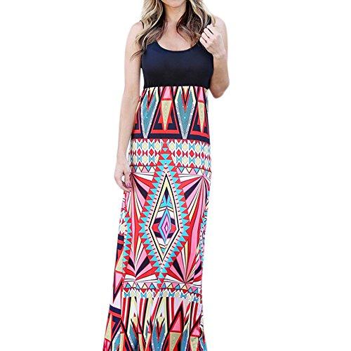 ILUCI Womens Dresses DRESS レディース