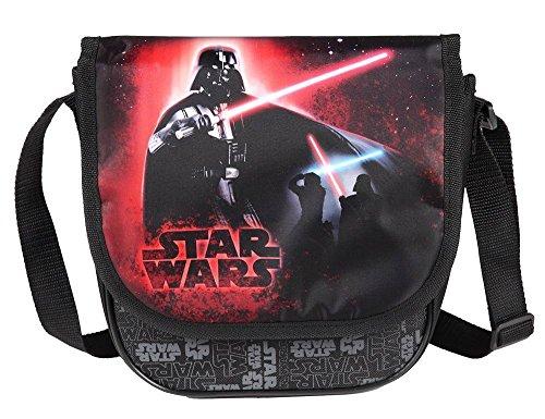 Star Wars Mini Sport Borsa Darth Vader Undercover