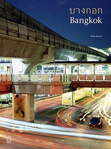 Bangkok – Urban Identities
