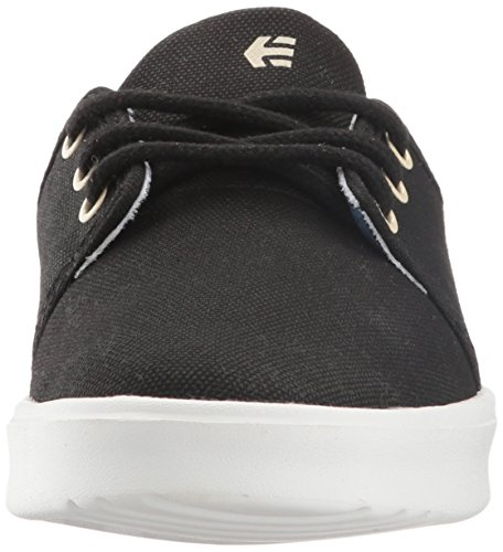 Shoe Etnies Ws Corby Womens Skateboarding Womens Etnies SC Black 0fBxTqTzw