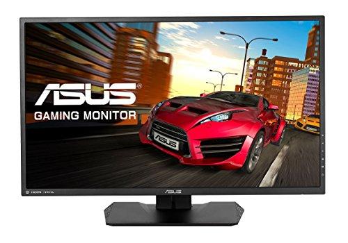 Asus-MG279Q-Monitor-de-27-IPS-WQHD-HDMI-gris