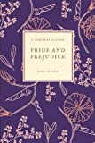 img - for Pride and Prejudice: (Special Edition) (Jane Austen Collection) (Volume 7) book / textbook / text book