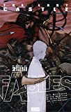 Fables: The Last Castle by Bill Willingham front cover