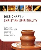 Image of Dictionary of Christian Spirituality