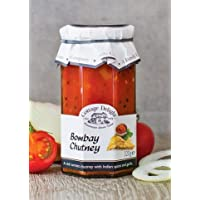 Cottage Delight Bombay Chutney 330g