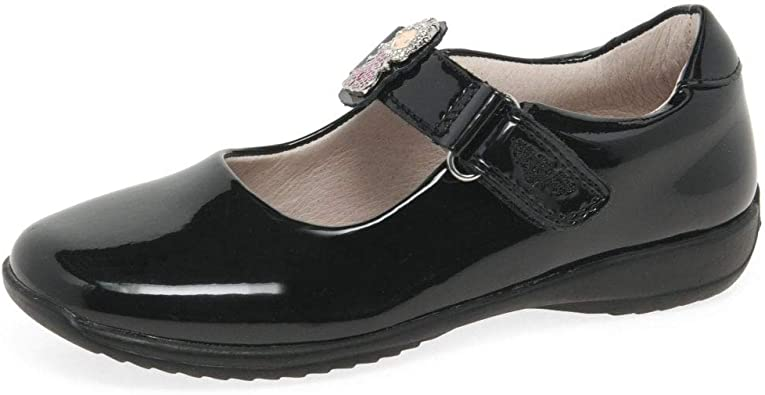 lelli kelly leather school shoes