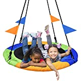 Tree Swings Review and Comparison