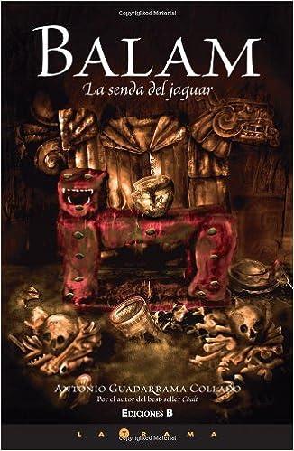 libro coatl el misterio de la serpiente pdf