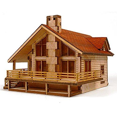 Desktop Wooden YOUNGMODELER Young Modeler product image