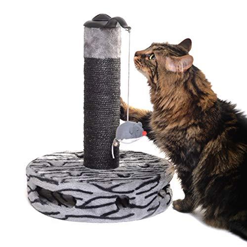 Cats N Claws Cat Scratcher