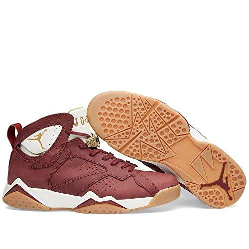 Retro 630 Size 9 725093 amp;c 7 'cigar' Air Jordan C fxwqRZB7