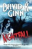 Nightfall, David Ginn, 1475170769