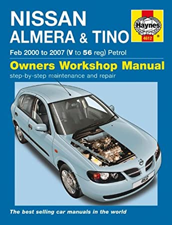 haynes repair manual nissan almera 20 open source user manual u2022 rh curadata co nissan sentra workshop manual 2008 nissan sentra repair manual