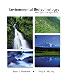 img - for Environmental Biotechnology: Principles and Applications book / textbook / text book