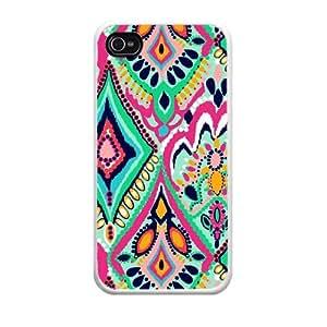lilly pulitzer case for iphone6 Kimberly Kurzendoerfer