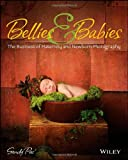 Bellies and Babies, Sandy Puc', 1118407504
