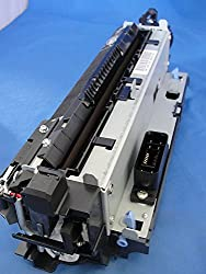Fuser 110v - New - Enterprise 600 M601 M602 M603 Series