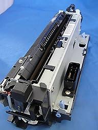 Fuser 110V - NEW - Enterprise 600 / M601 / M602 / M603 series