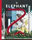 Elephant #15, , 9077174966