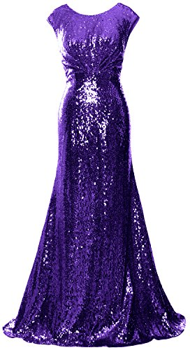 Long Of Bride Macloth Mother Formal Gown Cap Sleeve Evening Regency Dress Sequin Women dBWCroex