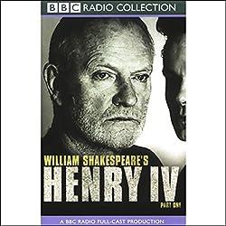 BBC Radio Shakespeare